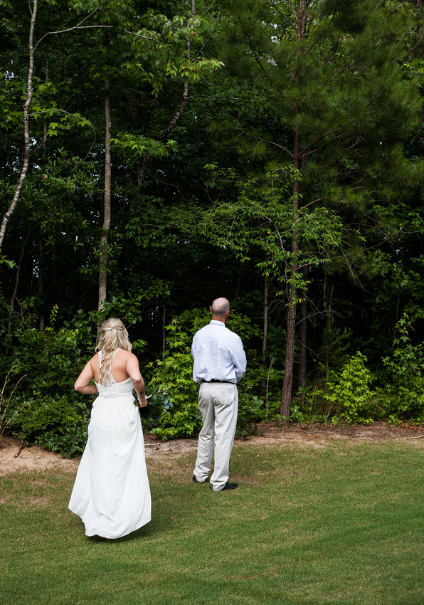 (c)BrooklynPhotography (29 of 497)