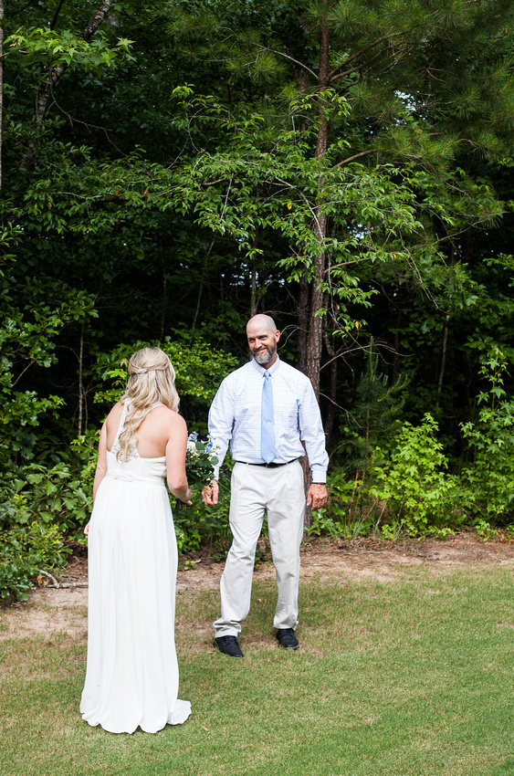 (c)BrooklynPhotography (34 of 497)
