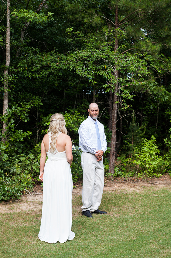 (c)BrooklynPhotography (33 of 497)