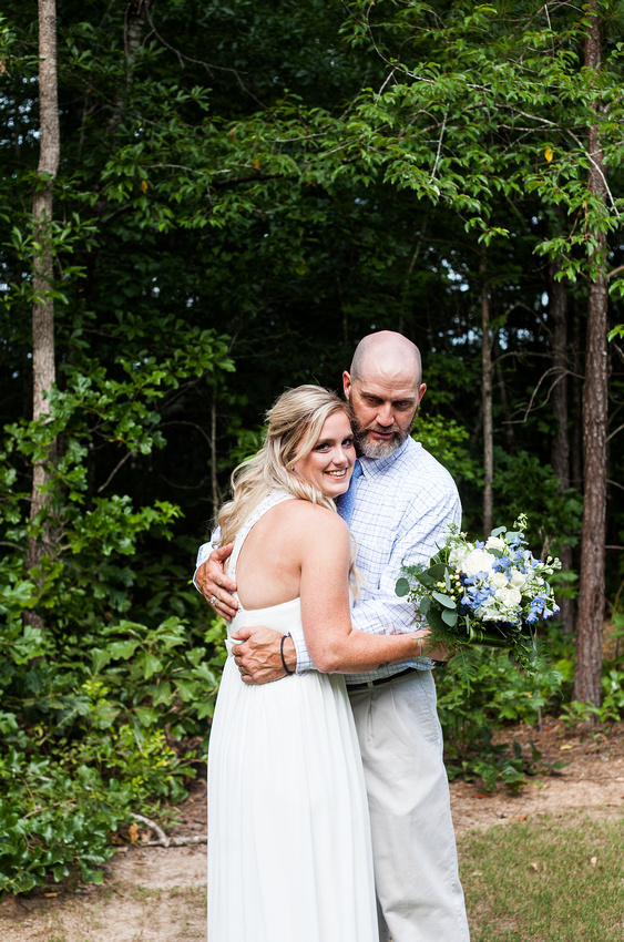 (c)BrooklynPhotography (39 of 497)