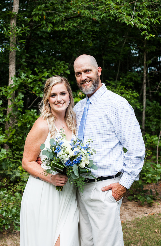 (c)BrooklynPhotography (50 of 497)