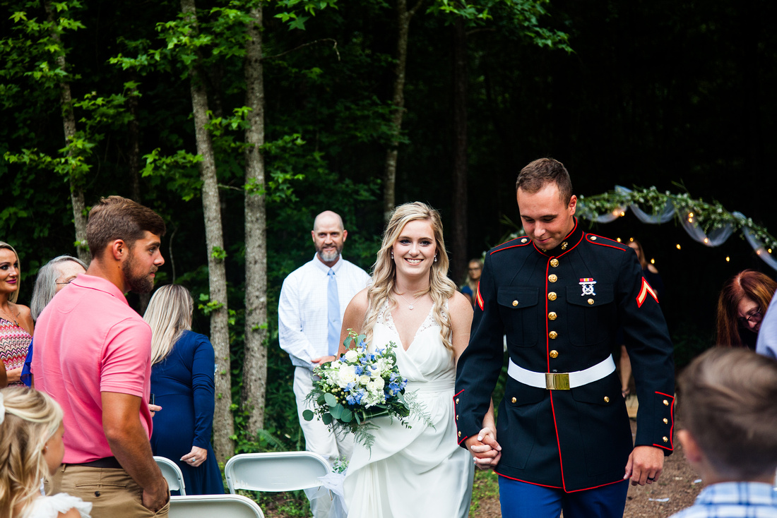 (c)BrooklynPhotography (257 of 497)