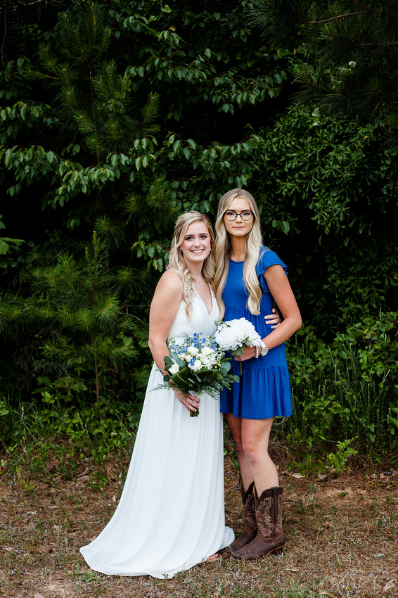 (c)BrooklynPhotography (336 of 497)