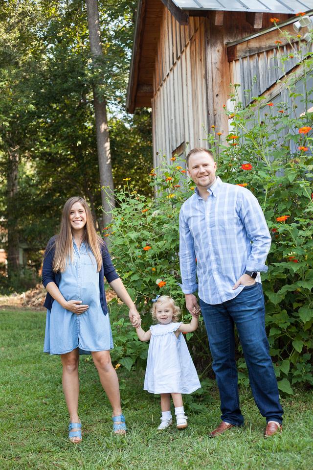 strainfamily