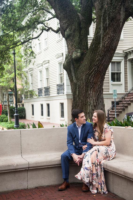 SavannahGeorgia - engagement-8112