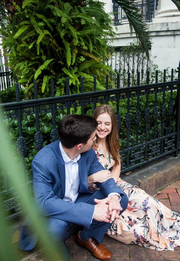 SavannahGeorgia - engagement-8193