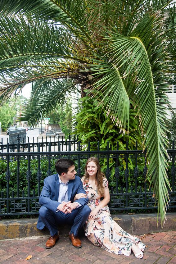 SavannahGeorgia - engagement-8199