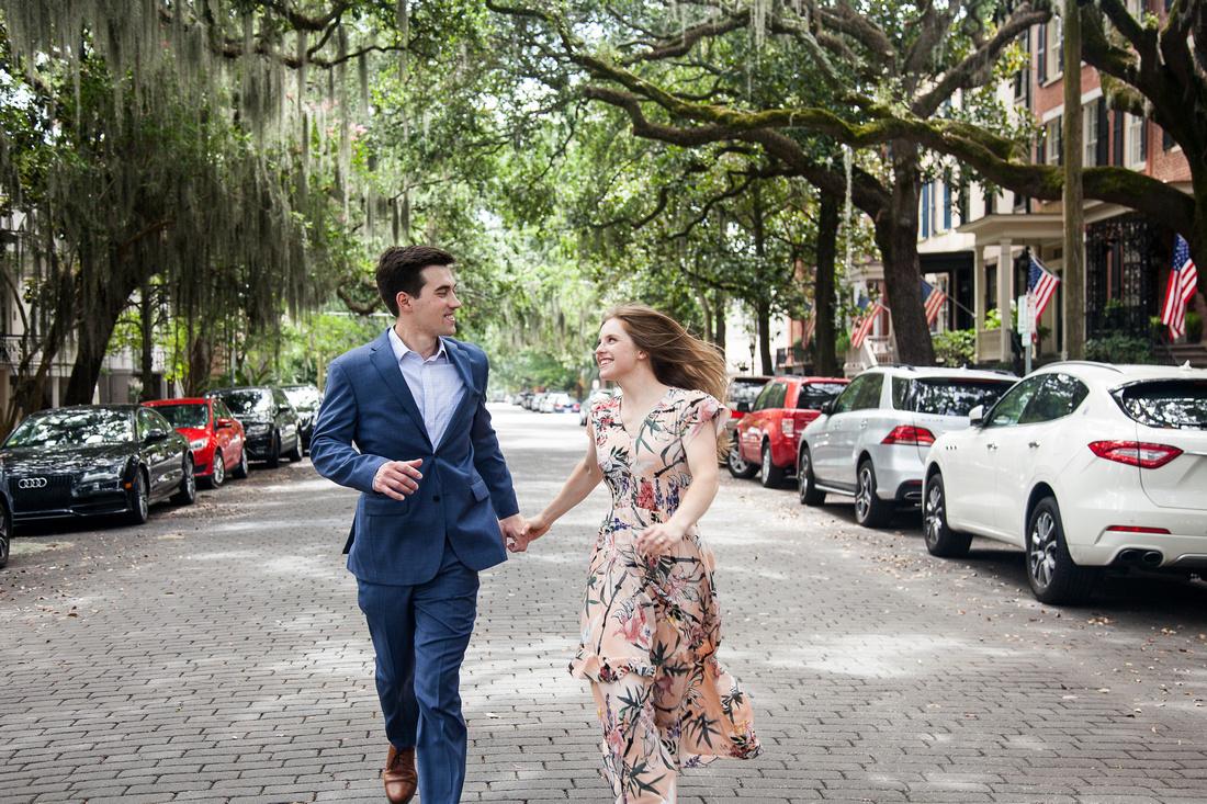 SavannahGeorgia - engagement-8311