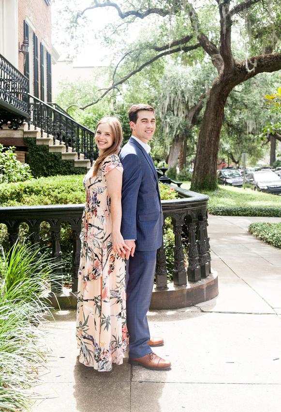 SavannahGeorgia - engagement-8417