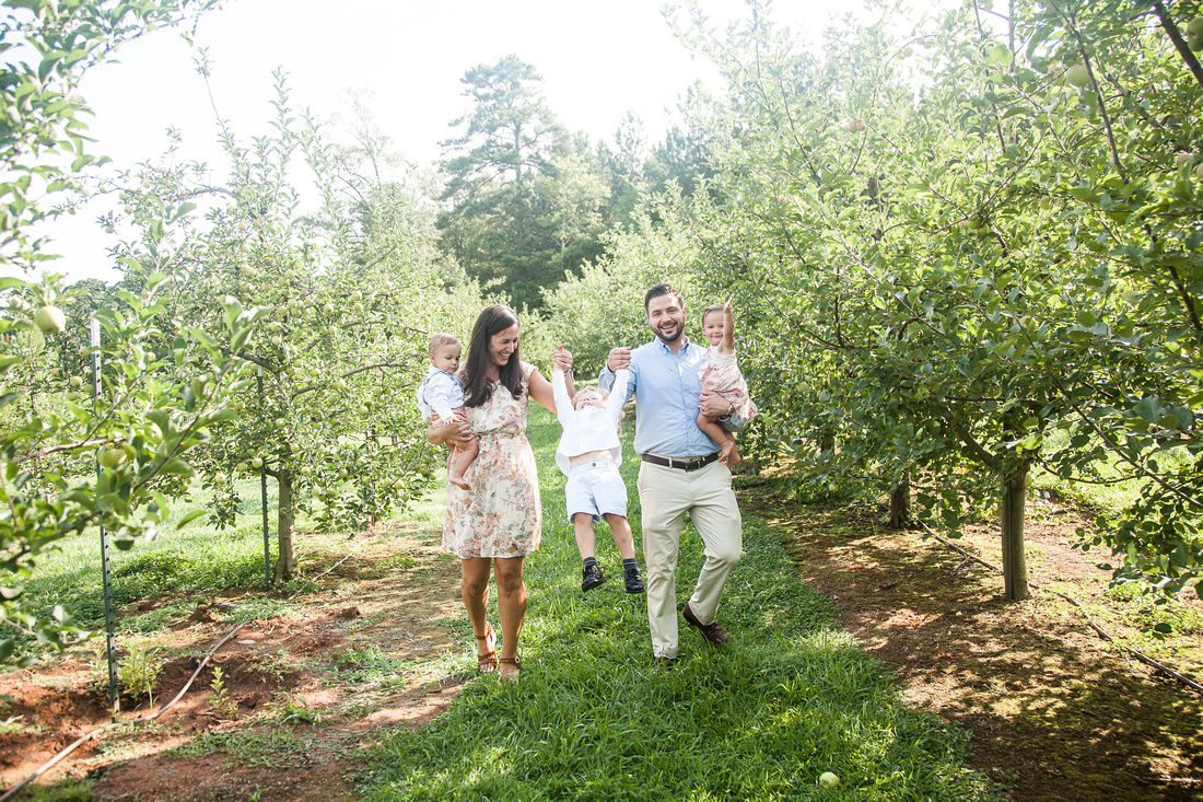 Orchard-FamilySession-9289