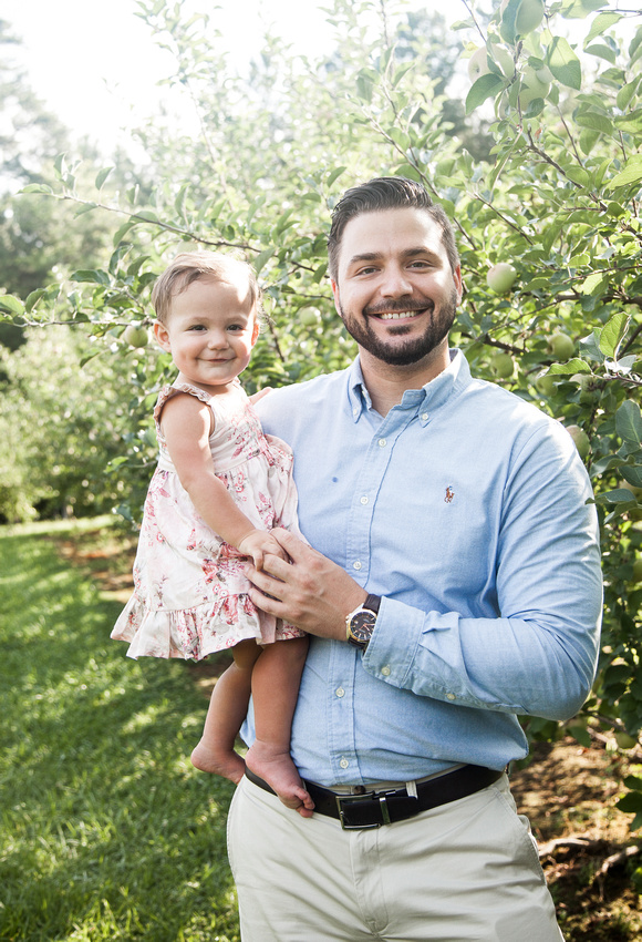 Orchard-FamilySession-9216
