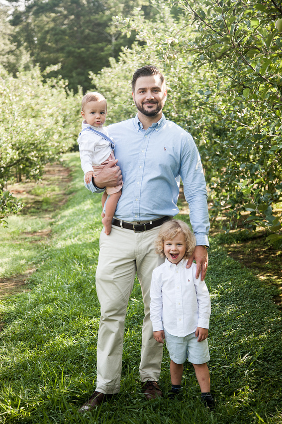 Orchard-FamilySession-9131