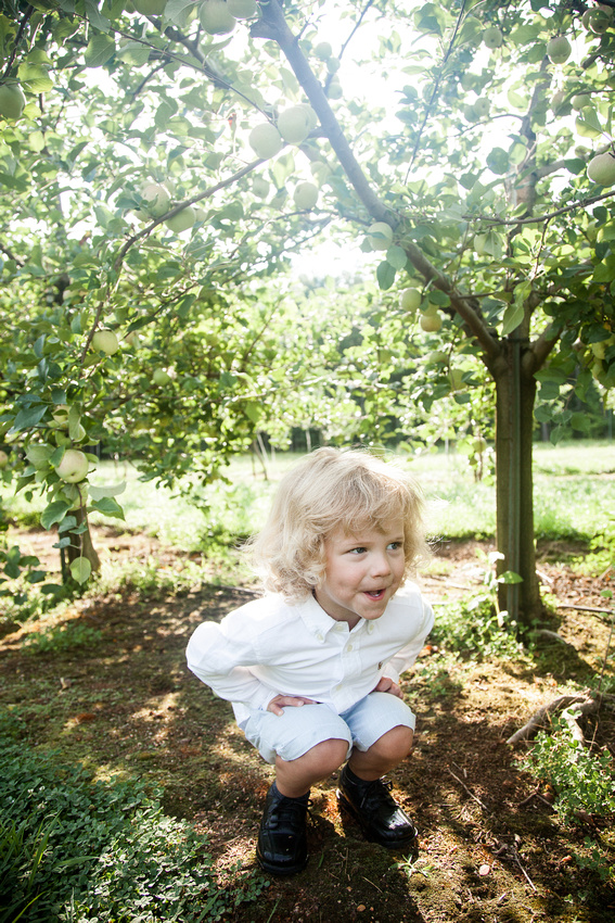Orchard-FamilySession-8934