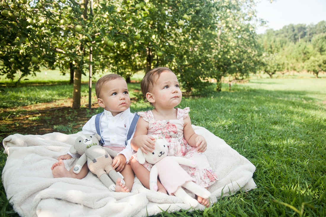 Orchard-FamilySession-8734