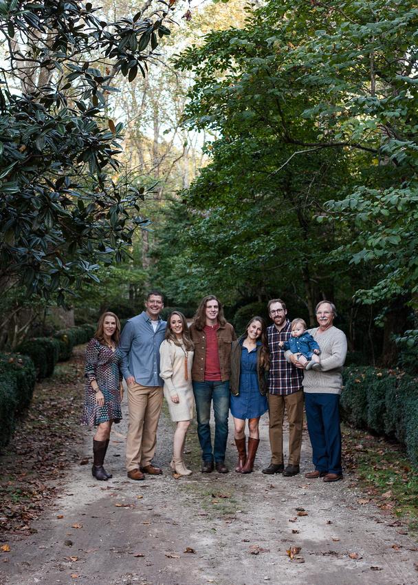 Meadowlark_Family_Photos-7368